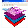 GSI3D by British Geological Survey